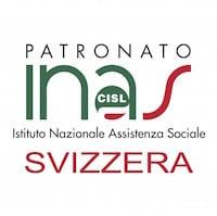 Patronato Inas Svizzera